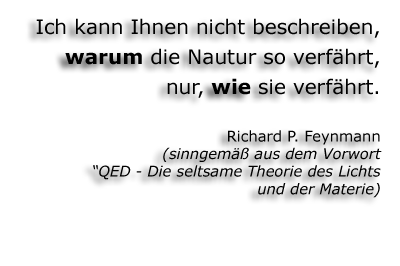 Spruch016.png
